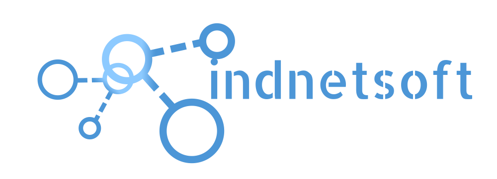 Indnetsoft